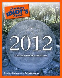 Idiotsguide_2012