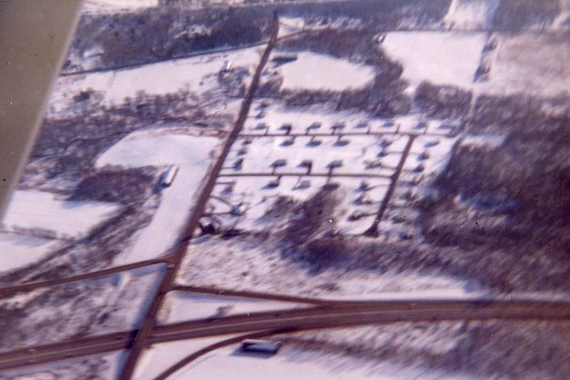 1964 Jan Exit 66