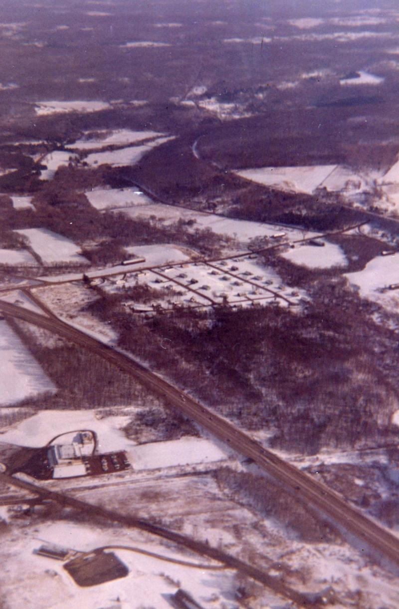 1964 Exit 66